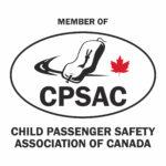 CPSAC member logo