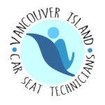 VICST logo